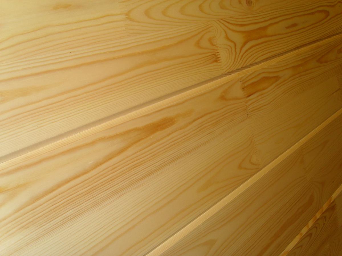 Lambris pvc pour plafond castorama - Lambris pvc salle de bain castorama ...